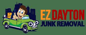 Junk Removal Dayton